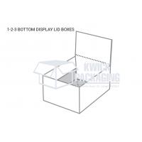 1-2-3_Bottom_Display_Lid_Boxes_(1)1