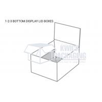 1-2-3_Bottom_Display_Lid_Boxes_(1)