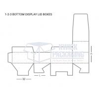 1-2-3_Bottom_Display_Lid_Boxes_(2)1