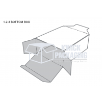 1-2-3_bottom_box_(1)