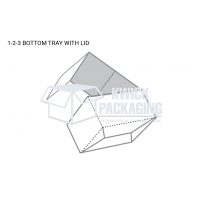 1-2-3_bottom_tray_with_Lid_(1)
