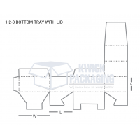 1-2-3_bottom_tray_with_Lid_(2)