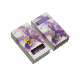 Custom CBD Soap Packaging Boxes