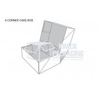 4_Corner_Cake_Box_(1)