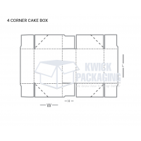 4_Corner_Cake_Box_(2)