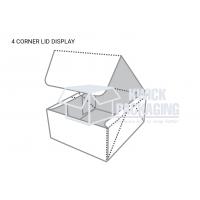 4_Corner_Lid_Display_(1)1