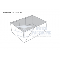 4_corner_Tray_(2)