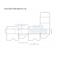 Auto_Bottom_Display_Lid_(1)