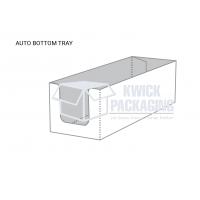 Auto_Bottom_Tray_(1)