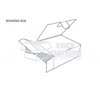 Bookend_style_box_(1)1