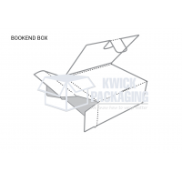 Bookend_style_box_(1)