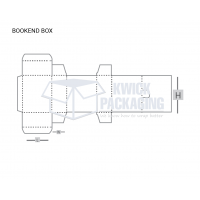 Bookend_style_box_(2)1