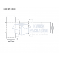 Bookend_style_box_(2)