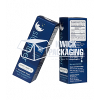 CBD_Tincture_Packaging_Boxes-_Kwick_Packaging