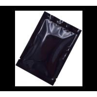 Cannabis_Mylar_Bags_wholesale