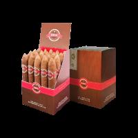 Cigar_Boxes_-_KwickPackaging