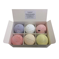 Custom_Bath_Bomb_Boxes_Wholesale_Prices-Kwick_Packaging