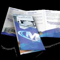 Custom_Brochure_Printing_Designing_Services-Kwick_Packaging
