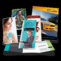 Custom_Brochure_Printing_Designing_Services_Wholesale-Kwick_Packaging