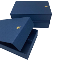 Custom_Business_Card_Boxes_Wholesale-Kwick_Packaging