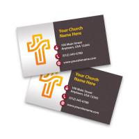 Custom_Business_Card_Printing_Services-Kwick_Packaging.jpg