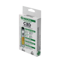 Custom_CBD_Boxes-Kwick_Packaging