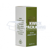 Custom_CBd_Tincture_Boxes_-_Kwick_Packaging1
