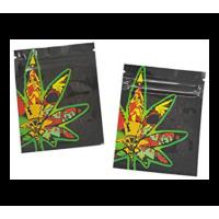 Custom_Cannabis_Mylar_Bags_Wholesale