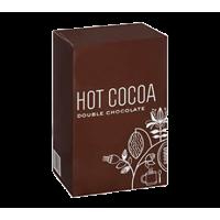 Custom_Chocolate_Boxes_wholesale-Kwick_Packaging