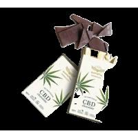 Custom_Chocolate_Packaging_Boxes_wholesale-KwickPackaging