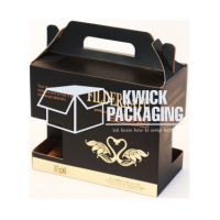 Custom_Coffee_Packaging_Boxes_-_Kwick_Packaging