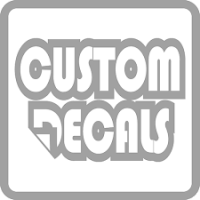 Custom_Decals_Printing_and_Designing_Service-Kwick_Packaging