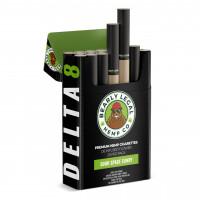 Custom_Delta_Cigarette_Boxes_-_Kwick_Packaging.jpeg