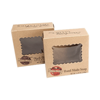 Custom_Die_Cut_Soap_Boxes-Kwick_Packaging
