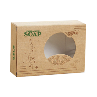 Custom_Die_Cut_Soap_Boxes_-KwickPackaging