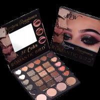 Custom_Eye_Shadow_Packaging_Boxes_Wholesale-KwickPackaging