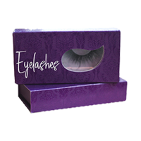 Custom_Eyelash_Packaging_Boxes-Kwick_Packaging