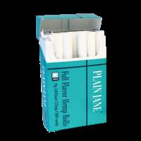 Custom_Flower_and_Pre_Roll_Packaging_Boxes-_KwickPackaging