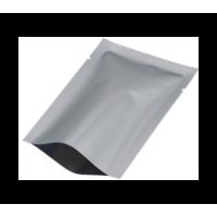 Custom_Foiled_Mylar_Bags_Wholesale