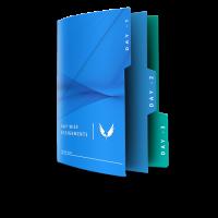 Custom_Folders_Printing_and_Designing_Service_Wholesale-Kwick_Packaging