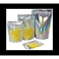 Custom_Food_Grade_Cannabis_Bags_Wholesale