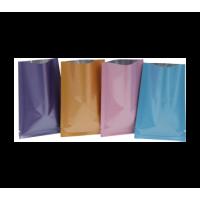 Custom_Kraft_Mylar_Bags