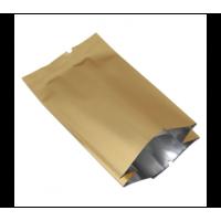 Custom_Kraft_Mylar_Bags_Packaging