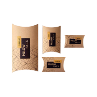 Custom_Kraft_Paper_Pillow_Boxes-KwickPackaging