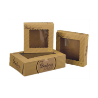 Custom_Kraft_Window_Packaging_boxes