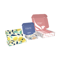 Custom_Mailer_Boxes_Wholesale-Kwick_Packaging