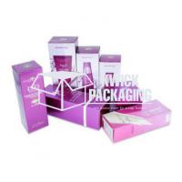 Custom_Metalized_Packaging_Wholesale_-_Kwick_Packaging