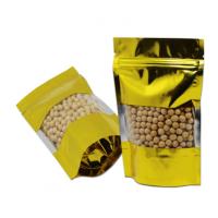 Custom_Mylar_Bags_Wholesale_-_Kwick_Packaging4