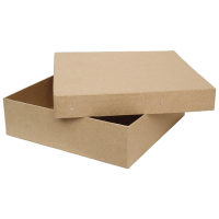 Custom_Paper_Boxes_-_Packaging_Forest