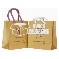 Custom_Printed_Bags_for_Products_Packaging_-_Kwick_Packaging